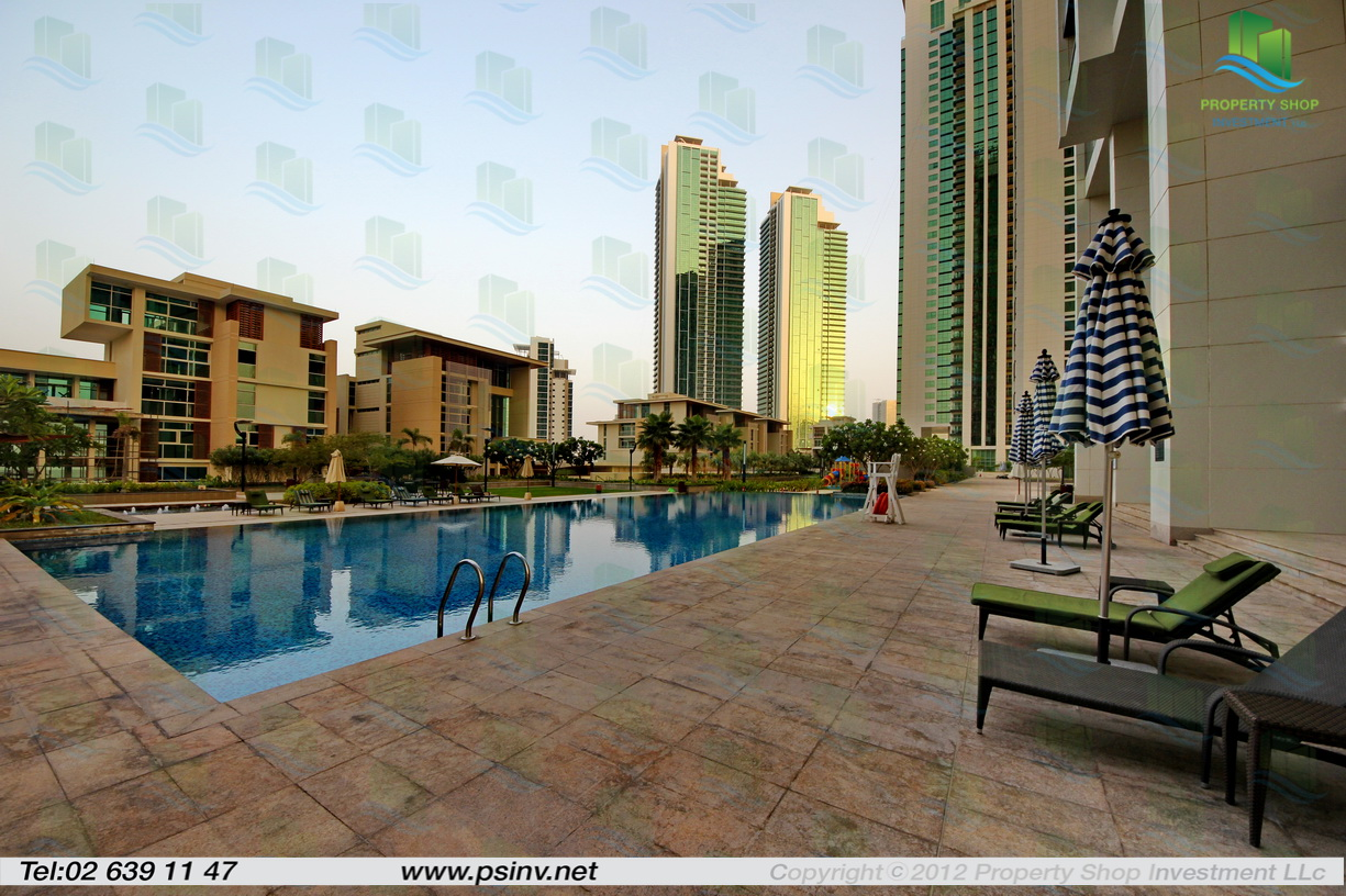abu tala Search properties for sale in marina square with maps & photos on wwwpropertyfinderae choose from our 482 properties installment payment plans available.