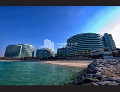 Property&UnitDetail=4-bedroom-apartment-for-sale-in-al-raha-beach-abu-dhabi