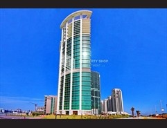 Property&UnitDetail=2-bedroom-apartment-for-rent-in-al-reem-island-abu-dhabi