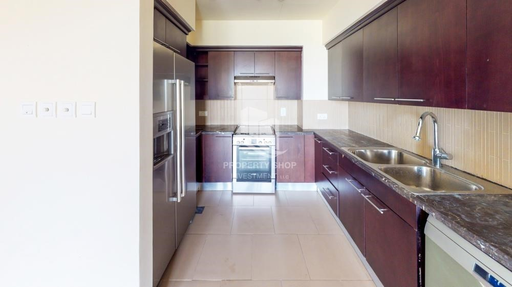 Kitchen-Move Now With Prior 2 Month Advanced Booking + Flexible Payments