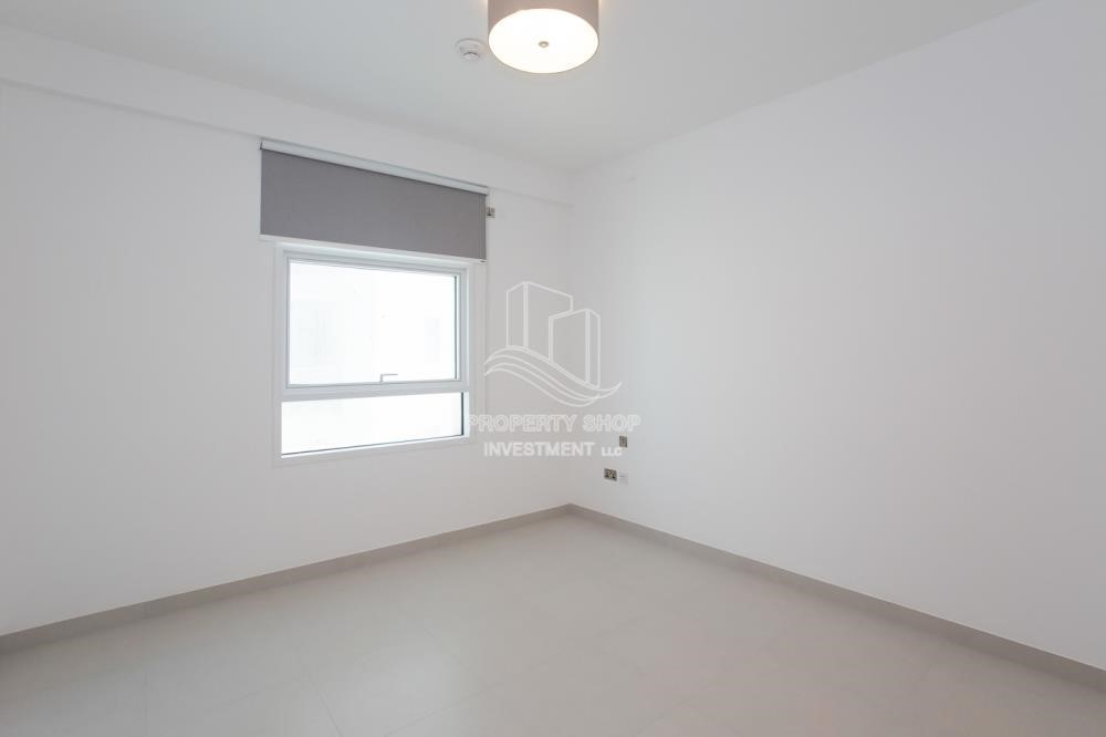 Bedroom-Move Into Brand New Apt. 13 Month Annual Contracy+Zero Commission