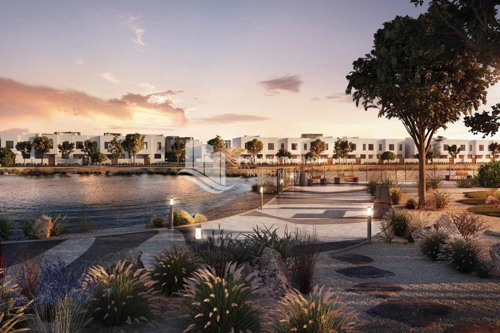 Community-1 bedroom | Pay AED 51,000 down payment only + zero commission